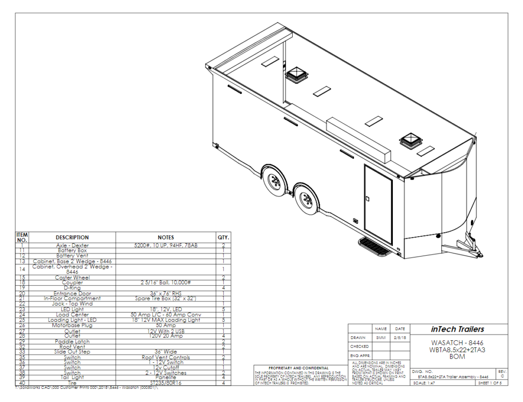 ryder utility trailer lights wiring diagram